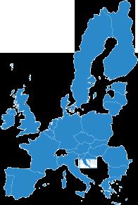 About the European Union | Miami-Florida Jean Monnet European Center ...